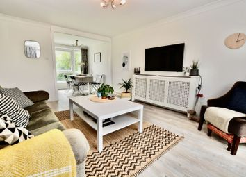 2 bed maisonette for sale in Newfield Close, Hampton TW12