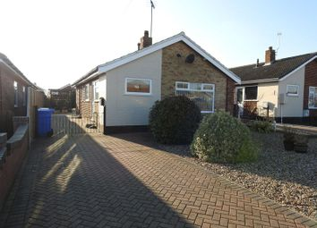 Thumbnail 3 bed bungalow to rent in Beaumont Road, Carlton Colville, Lowestoft