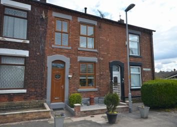 Thumbnail Property for sale in Netherhey Street, Oldham