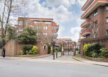 Thumbnail 2 bed property to rent in Windsor Way, London