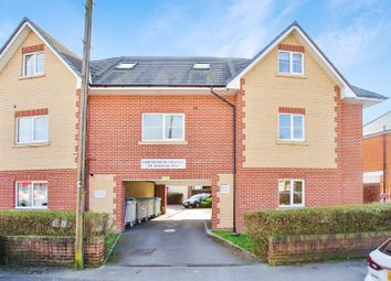 2 bed maisonette for sale in Hankinson Road, Winton, Bournemouth BH9