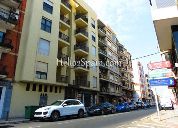 Thumbnail 4 bed apartment for sale in Oliva, Alicante, Spain