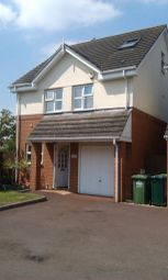 4 bed detached house for sale in Ashford, Middlesex TW15
