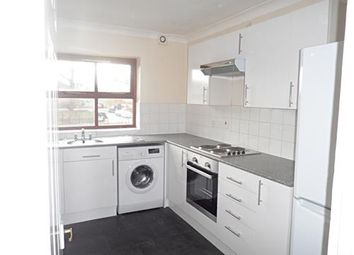 Thumbnail 2 bed flat to rent in Lancaster Court, Newstead Rise, Reading