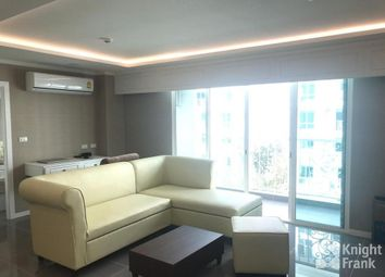 Thumbnail 2 bed property for sale in The Orient Resort And Spa, 69 Sq.m, Thailand