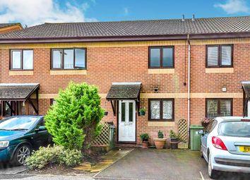 Thumbnail Room to rent in Drake Close, Locks Heath, Southampton