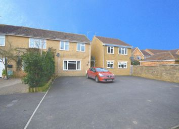 Thumbnail 3 bed semi-detached house to rent in Birch Road, Martock