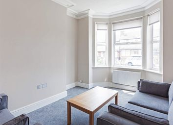 Thumbnail 5 bed terraced house to rent in Seedley Park Road, Langworthy, Salford