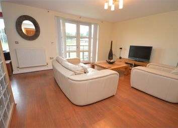 Thumbnail 2 bed flat for sale in Willow Green, Sunderland, Tyne And Wear