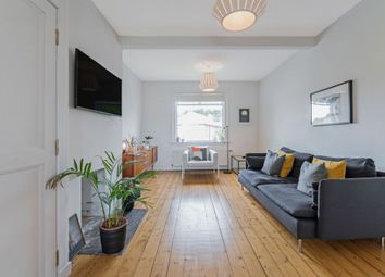 Thumbnail 2 bed flat for sale in 3-2 Saughton Gardens, Edinburgh