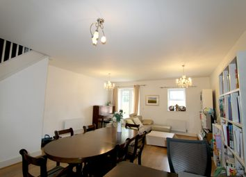 Thumbnail 4 bed semi-detached house to rent in Beaumont Drive, Worcester Park