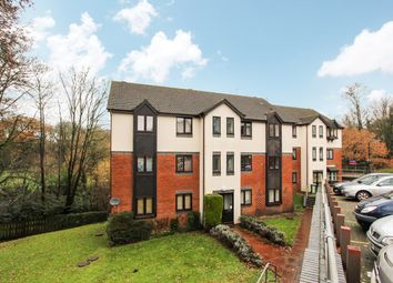 Thumbnail 2 bedroom flat for sale in Briarswood, Shirley, Southampton