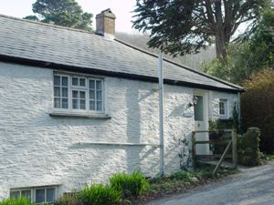 Thumbnail 3 bed cottage to rent in Watermouth, Berrynarbor, Ilfracombe