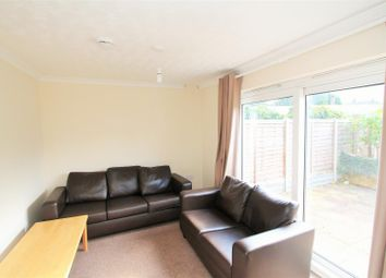 Thumbnail 5 bedroom property to rent in Gean Walk, Hatfield