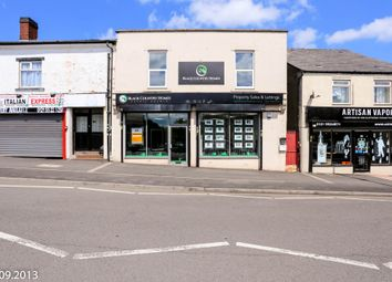 Thumbnail Retail premises to let in Birmingham Street, Oldbury