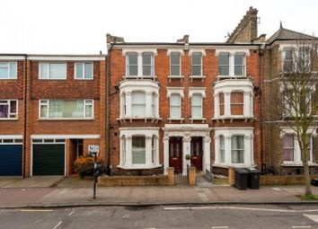 Thumbnail 1 bedroom property to rent in Brook Drive, London