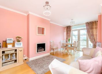 Thumbnail 4 bedroom property for sale in Broadlands Road, Bromley