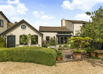 Thumbnail 2 bed semi-detached house for sale in Great Wolford, Shipston-On-Stour, Warwickshire