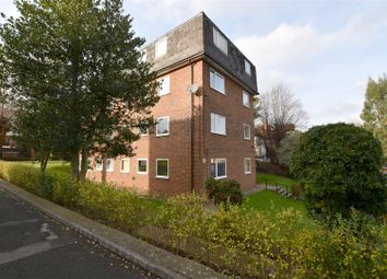 Thumbnail 2 bed property for sale in Woodlands Road, Redhill