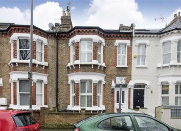 Thumbnail 5 bed terraced house to rent in Deodar Road, Putney