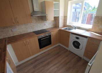 Thumbnail 3 bed property to rent in Pomeroy Grove, Luton