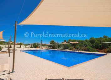 Thumbnail 1 bed apartment for sale in Ayia Napa, Cyprus