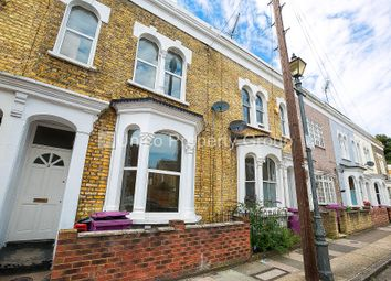 Thumbnail 5 bedroom terraced house to rent in Maritime Street, Mile End