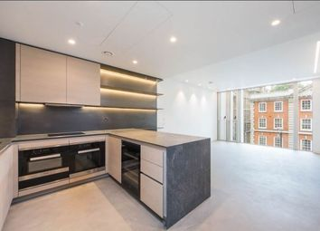 Thumbnail 1 bed flat for sale in Buckingham Palace Road, London