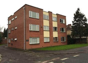 Thumbnail 2 bed flat to rent in Downend Road, Downend, Bristol