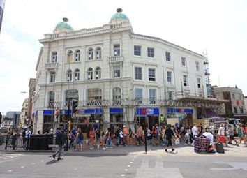 Thumbnail Office to let in 79-83 North Street, Brighton, East Sussex