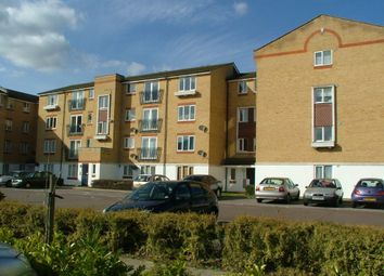 Thumbnail 1 bed property to rent in Dadswood, Harlow, Essex