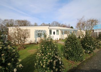 Thumbnail 3 bed detached bungalow for sale in Turners Avenue, Tenterden