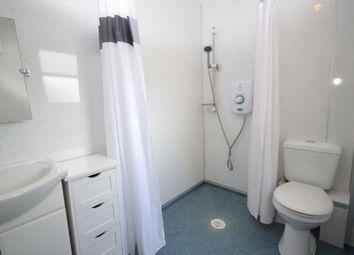 1 bed flat to rent in Owen Avenue, Murray, East Kilbride, South Lanarkshire G75