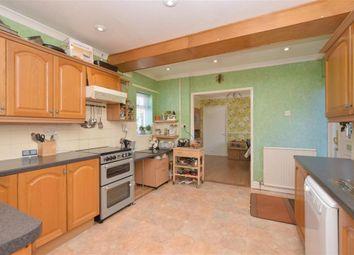 3 bed detached bungalow for sale in Brooklands Road, Havant, Hampshire PO9