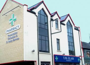 Thumbnail Office to let in Main Street, Maghera, County Londonderry