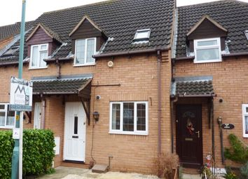 Thumbnail 2 bedroom property to rent in Leacey Court, Churchdown, Gloucester