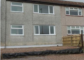 Thumbnail 3 bed property to rent in Heol Y Mynydd, Hendreforgan, Porth