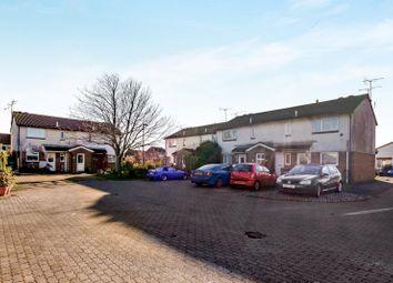 1 bed flat to rent in Armada Way, Littlehampton BN17
