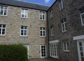 2 bed flat to rent in Ivory Court, Hutcheon Street, Aberdeen AB25