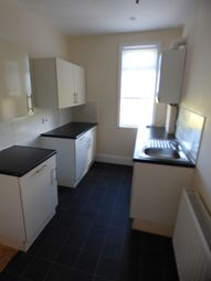 Thumbnail 3 bed flat to rent in Moorhead, Newcastle Upon Tyne