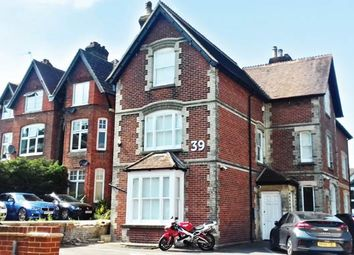 Thumbnail Office to let in 39 Epsom Road, Guildford Surrey