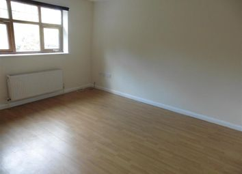 Thumbnail 2 bed flat for sale in Irvon Hill Road, Wickford, Essex