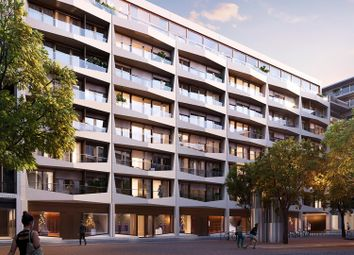 Thumbnail Apartment for sale in Oranienburger Str. 60, 10117 Berlin, Germany