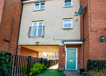 Thumbnail 2 bed terraced house for sale in 7 Strang Place, Larbert