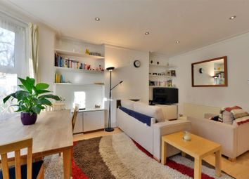 Thumbnail 2 bedroom flat to rent in Kingsgate Road, West Hampstead