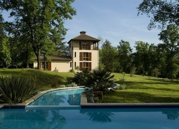 Thumbnail 5 bed property for sale in Midi-Pyrénées, Gers, Nogaro