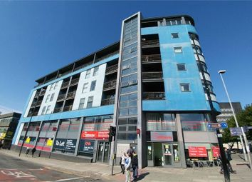 Thumbnail 2 bed flat to rent in Shandon Court, 73 London Road, City Centre