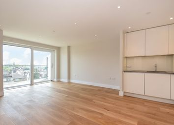 Thumbnail 2 bed flat to rent in Northway House, Acton Walk