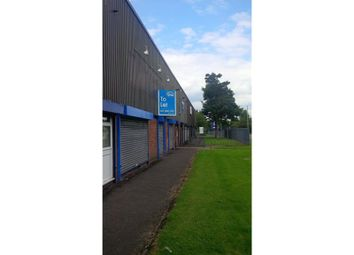 Thumbnail Warehouse to let in Various Units, Merthyr Tydfil Industrial Estate, Bryniau Road, Merthyr Tydfil, Mid Glamorgan, Wales