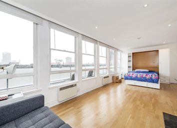 Thumbnail  Studio to rent in Emanuel House, 18 Rochester Row, Westminster, London